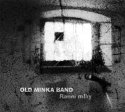 OLD MINKA BAND Ranní mlhy (2CD)